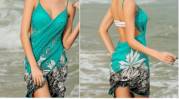 floral-swimsuit-cover-up-dress-for-women