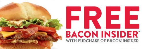 free-bacon-sandwich-jack-in-the-box
