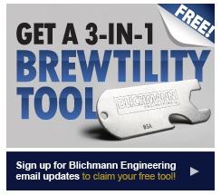 free-brewtility-kit