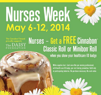 free-cinibon-for-nurses-week-2014