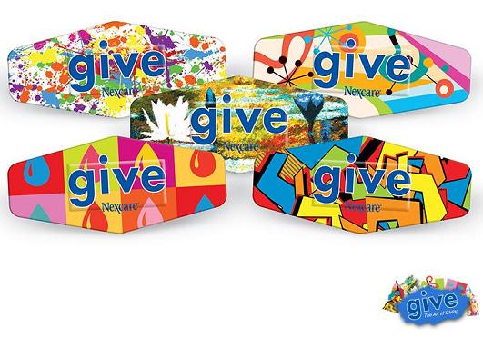 free-give-bandages