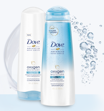 free-sample-of-dove-shampoo-conditioner