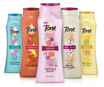free-tone-body-wash