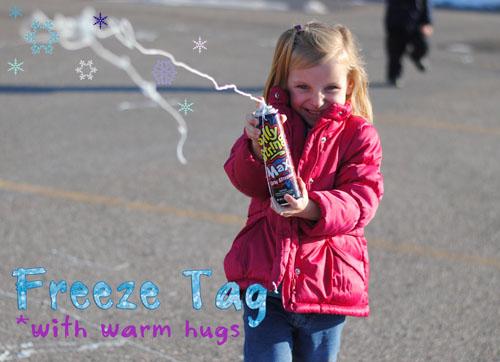 freeze-tag-frozen-activity