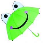 Frog Umbrella for Kids Only $9.80 Shipped