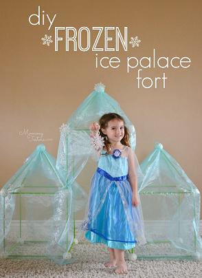 frozen-disney-ice-palace