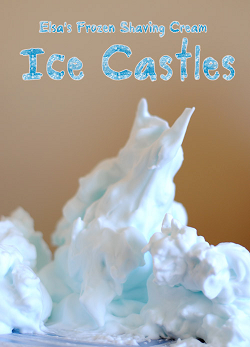 frozen-ice-castles