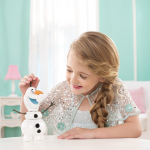 Disney Frozen Olaf Doll Only $14.99 Shipped