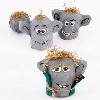 frozen-troll-toilet-paper-roll-craft