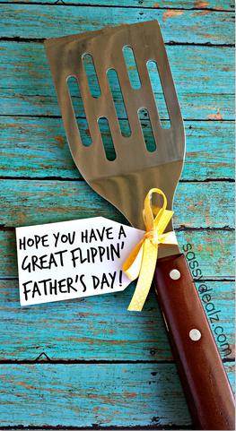 funny-spatula-fathers-day-gift-idea-