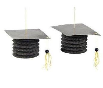 graduation-party-lanterns