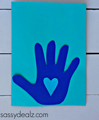 handprint-fathers-day-card-idea-for-kids-to-make