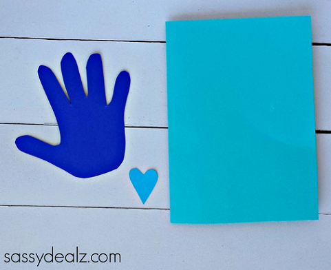 handprint-fathers-day-card