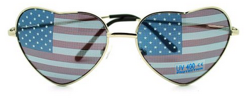 heart-shape-american-flag-sunglasses