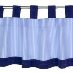 Jungle Themed Window Valance For a Kids Room – 54% Off!
