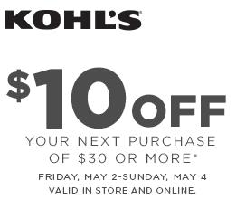 kohls-coupon-may-2014
