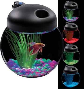 led-fish-tank-bowl