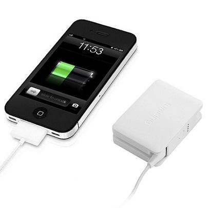 lumsing-external-battery