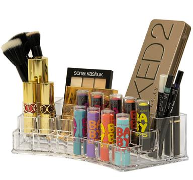 makeup-organizer