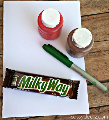 milky-way-fathers-day-card