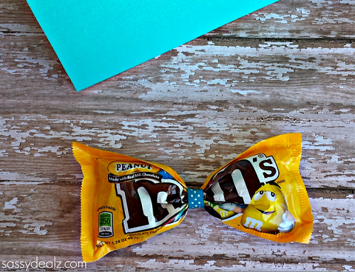 m&m-fathers-day-card