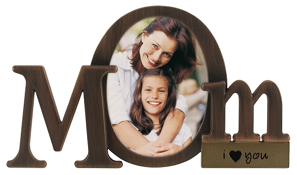 mothers day frame - Mother Picture Frame
