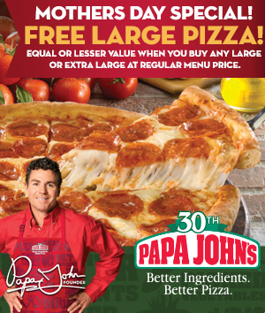 mothers-day-pizza-papa-johns-2014