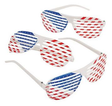 patriotic-4th-of-july-shutter-shades