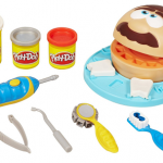 Play-Doh Doctor Drill 'N Fill Only $9.39 (Reg $18.99!)
