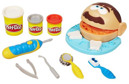playdough-dentist-kit