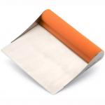 Rachael Ray Tools Bench Scrape Shovel Just $5.44 Shipped