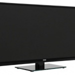 Walmart: RCA 32″LED HDTV Only $199 Shipped (Reg $350!)