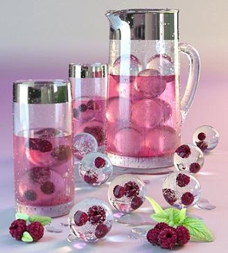 rox-sphere-ice-maker