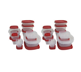 rubbermaid-set
