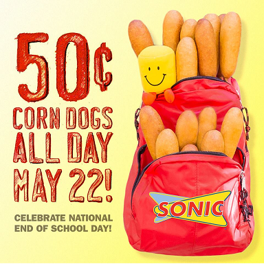 sonic-50-cent-corn-dogs