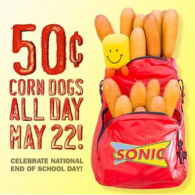 sonic-50-cent-corn-dogs
