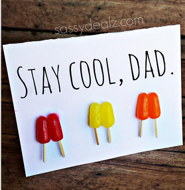 stay-cool-fathers-day-card-using-mike-n-ikes