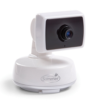 summer-infant-extra-camera-for-baby-touch