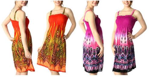 sundresses-print