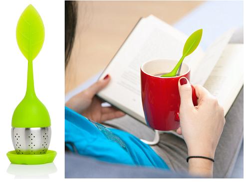 tea-leaf-infuser