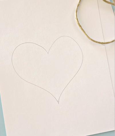 twine-heart-gift-
