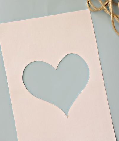 twine-heart-gift