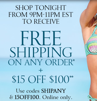 victoria-secret-free-shipping-may-2014
