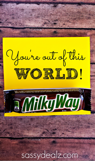 youre-out-of-this-world-milky-way-card-