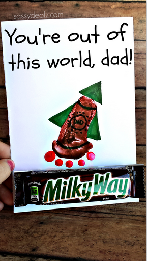 youre-out-of-this-world-milky-way-card