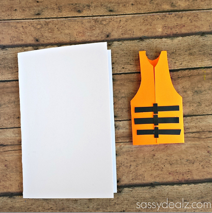 youre-the-vest-fathers-day-card-for-kids-to-make