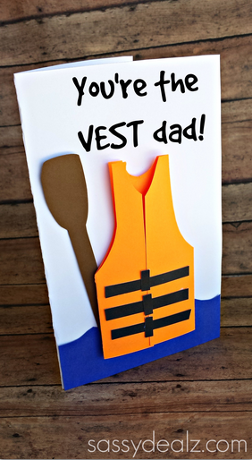 youre-the-vest-fathers-day-card-idea