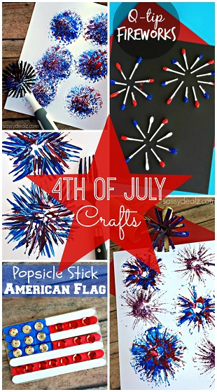 4th-of-july-crafts-for-kids