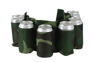 6-pack-beer-holster-belt