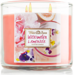 Bath & Body Works: 3-Wick Candles Only $9 Today Only (6/17)